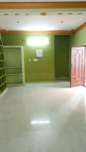 Gallery Cover Image of 1100 Sq.ft 2 BHK Independent Floor for rent in Medavakkam for 12000