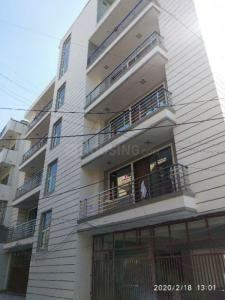 Gallery Cover Image of 1450 Sq.ft 3 BHK Apartment for buy in Sector 30 for 7000000
