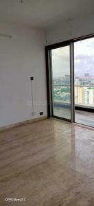 Gallery Cover Image of 3927 Sq.ft 4 BHK Apartment for rent in Mani Tirumani, Ballygunge for 280000