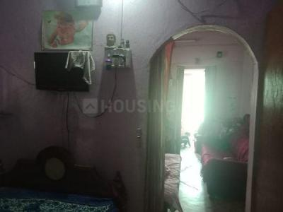 Gallery Cover Image of 750 Sq.ft 2 BHK Independent House for buy in Azamshah Layout for 4000000