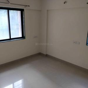 Gallery Cover Image of 980 Sq.ft 2 BHK Apartment for rent in Kondhwa for 21000