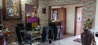 Gallery Cover Image of 1700 Sq.ft 3 BHK Apartment for buy in Pataskar Eclat, Thane West for 16500000
