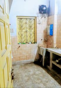 Kitchen Image of PG 6864775 Garia in Garia