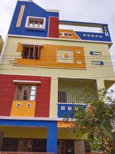 Gallery Cover Image of 2300 Sq.ft 4 BHK Independent House for buy in Vidyaranyapura for 11000000