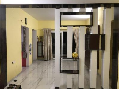 Gallery Cover Image of 1700 Sq.ft 3 BHK Apartment for buy in Thoraipakkam for 14500000