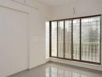 Gallery Cover Image of 710 Sq.ft 1 BHK Apartment for rent in Mira Road East for 15000