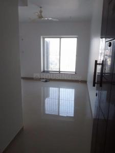 Hall Image of 1220 Sq.ft 2 BHK Apartment for buy in Rahul Rahul Park, Warje for 8500000