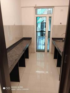 Gallery Cover Image of 960 Sq.ft 1 BHK Apartment for rent in Panvel for 11000