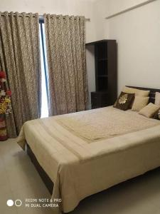 Gallery Cover Image of 580 Sq.ft 1 BHK Apartment for buy in Karjat for 2100000