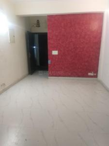 Gallery Cover Image of 1075 Sq.ft 2 BHK Apartment for rent in Amrapali Zodiac, Sector 120 for 11000