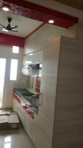 Gallery Cover Image of 1080 Sq.ft 2 BHK Apartment for buy in Nimbus Hyde Park, Sector 78 for 6000000