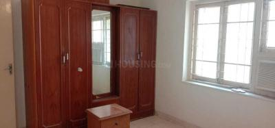 Gallery Cover Image of 1350 Sq.ft 3 BHK Apartment for rent in Powai for 55000