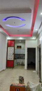 Gallery Cover Image of 750 Sq.ft 1 BHK Independent House for buy in Noida Extension for 2320000