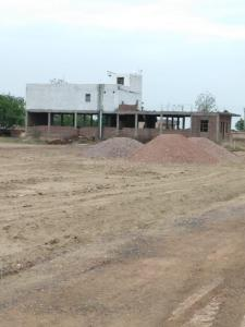 900 Sq.ft Residential Plot for Sale in Sector 10A, Gurgaon