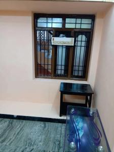 Gallery Cover Image of 850 Sq.ft 2 BHK Independent Floor for rent in Egmore for 20000