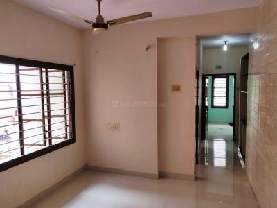 Gallery Cover Image of 700 Sq.ft 2 BHK Apartment for rent in Mogappair for 13000