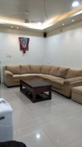 Gallery Cover Image of 1700 Sq.ft 3 BHK Apartment for buy in Tandalja for 5000000