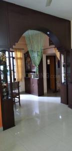 Gallery Cover Image of 1152 Sq.ft 2 BHK Apartment for buy in Gachibowli for 6200000