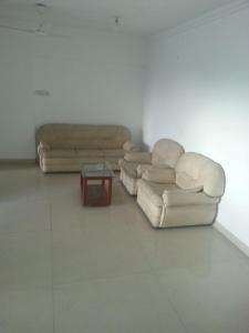Gallery Cover Image of 1400 Sq.ft 1 BHK Apartment for buy in Powai for 35000000