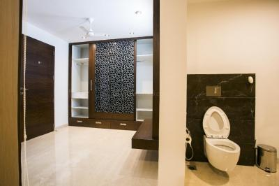 Gallery Cover Image of 2051 Sq.ft 3 BHK Apartment for buy in Uttarahalli Hobli for 17300000