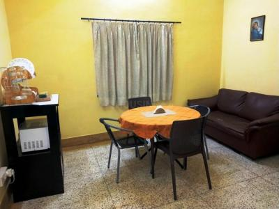 Gallery Cover Image of 1000 Sq.ft 2 BHK Apartment for rent in Kasba for 15000