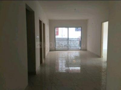 Gallery Cover Image of 1060 Sq.ft 3 BHK Apartment for buy in Suvastu King's Square, Carmelaram for 7000000