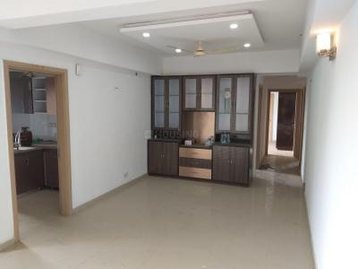 Gallery Cover Image of 2100 Sq.ft 4 BHK Apartment for rent in Sector 86 for 16000