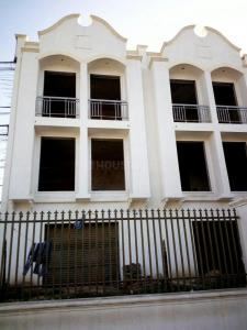 Gallery Cover Image of 2880 Sq.ft 4 BHK Independent House for rent in Bopal for 30000