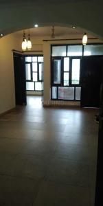Gallery Cover Image of 1890 Sq.ft 4 BHK Independent Floor for rent in DDA Residential Flats, Sector 8 Dwarka for 30000