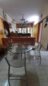 Gallery Cover Image of 1300 Sq.ft 3 BHK Apartment for buy in Kothrud for 15000000