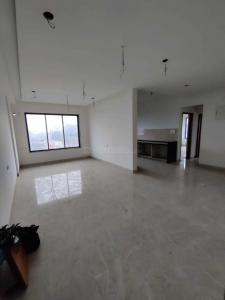 Gallery Cover Image of 1450 Sq.ft 3 BHK Apartment for rent in Prima Upper East 97, Malad East for 52000