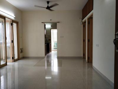 Gallery Cover Image of 1354 Sq.ft 2 BHK Apartment for rent in Adyar for 34000