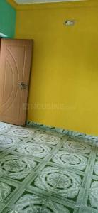 Gallery Cover Image of 400 Sq.ft 1 BHK Independent House for rent in Mogappair for 7000