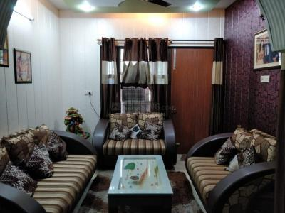 Gallery Cover Image of 1215 Sq.ft 3 BHK Independent Floor for buy in Sector 31 for 10000000