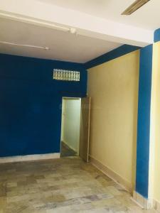 Gallery Cover Image of 330 Sq.ft 1 RK Villa for rent in Ashok Vihar Colony for 3500