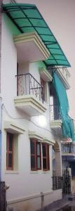 Gallery Cover Image of 1018 Sq.ft 6 BHK Independent House for buy in Chandkheda for 8000000