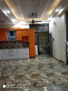 Gallery Cover Image of 1750 Sq.ft 4 BHK Apartment for buy in Niti Khand for 9100000