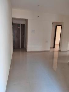 Gallery Cover Image of 600 Sq.ft 1 BHK Apartment for rent in Progressive Pride CBD, Belapur CBD for 13000