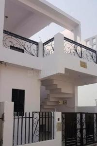 Gallery Cover Image of 950 Sq.ft 2 BHK Villa for buy in Jankipuram Extension for 1799000