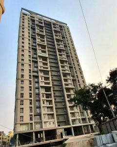 Gallery Cover Image of 3776 Sq.ft 4 BHK Apartment for buy in Kasba for 30500000