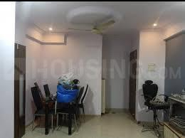 Gallery Cover Image of 900 Sq.ft 2 BHK Apartment for rent in Flower Valley, Thane West for 25000