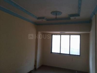 Gallery Cover Image of 1050 Sq.ft 2 BHK Apartment for rent in Nerul for 20000