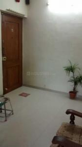 Gallery Cover Image of 630 Sq.ft 1 BHK Apartment for rent in Chembur for 35000