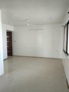 Gallery Cover Image of 900 Sq.ft 2 BHK Apartment for rent in Hadapsar for 13500
