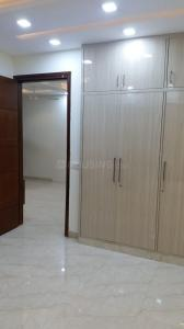 Gallery Cover Image of 1175 Sq.ft 3 BHK Independent Floor for buy in Sector 30 for 6099999