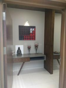 Gallery Cover Image of 1899 Sq.ft 3 BHK Apartment for buy in Koramangala for 20854000