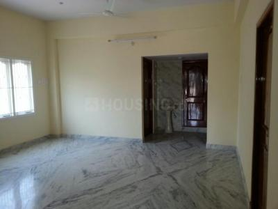 Gallery Cover Image of 6500 Sq.ft 10 BHK Independent House for buy in Gachibowli for 48000000