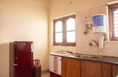 Kitchen Image of A in Kacharakanahalli
