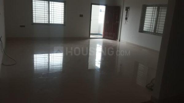 कोननकुंते  में 9900000  खरीदें  के लिए 9900000 Sq.ft 3 BHK अपार्टमेंट के हॉल  की तस्वीर