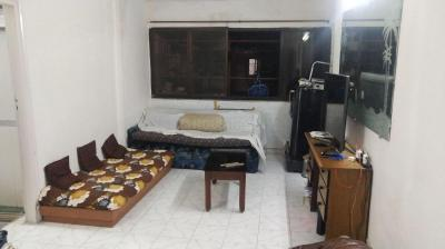 Gallery Cover Image of 550 Sq.ft 1 BHK Apartment for rent in Andheri West for 33000